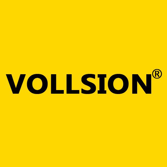 VOLLSION