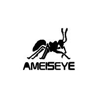 AMELSEYE黄蚂蚁20L