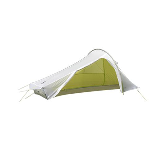 凯乐石野外生存系列帐篷 蜻蜓 Dragonfly UL 1P+ KT310004