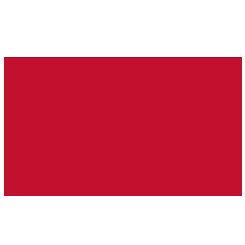 clorts洛弛红