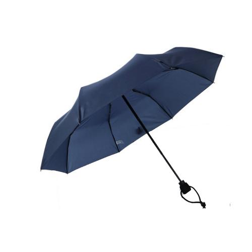 euroschirm德国风暴伞创意防晒超轻雨伞