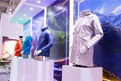 边城体育 x 亚太户外展 | LOWA、LEKI、NORTHLAND等品牌齐发,呈现品质户外