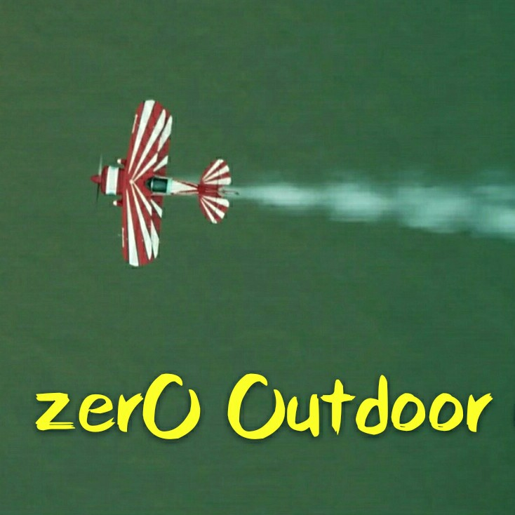 zerO Outdoor club