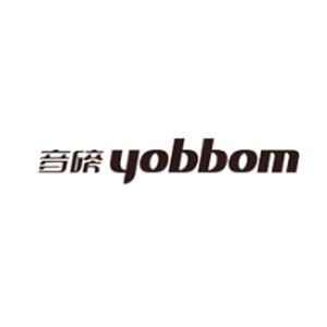 音磅(YOBBOM)