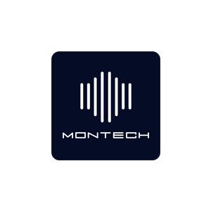 蒙特罗Montello