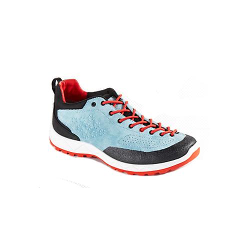 Sleader outdoor斯丽德轻量型户外系列 SL1畅游休闲鞋