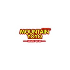 Mountain Yoyo